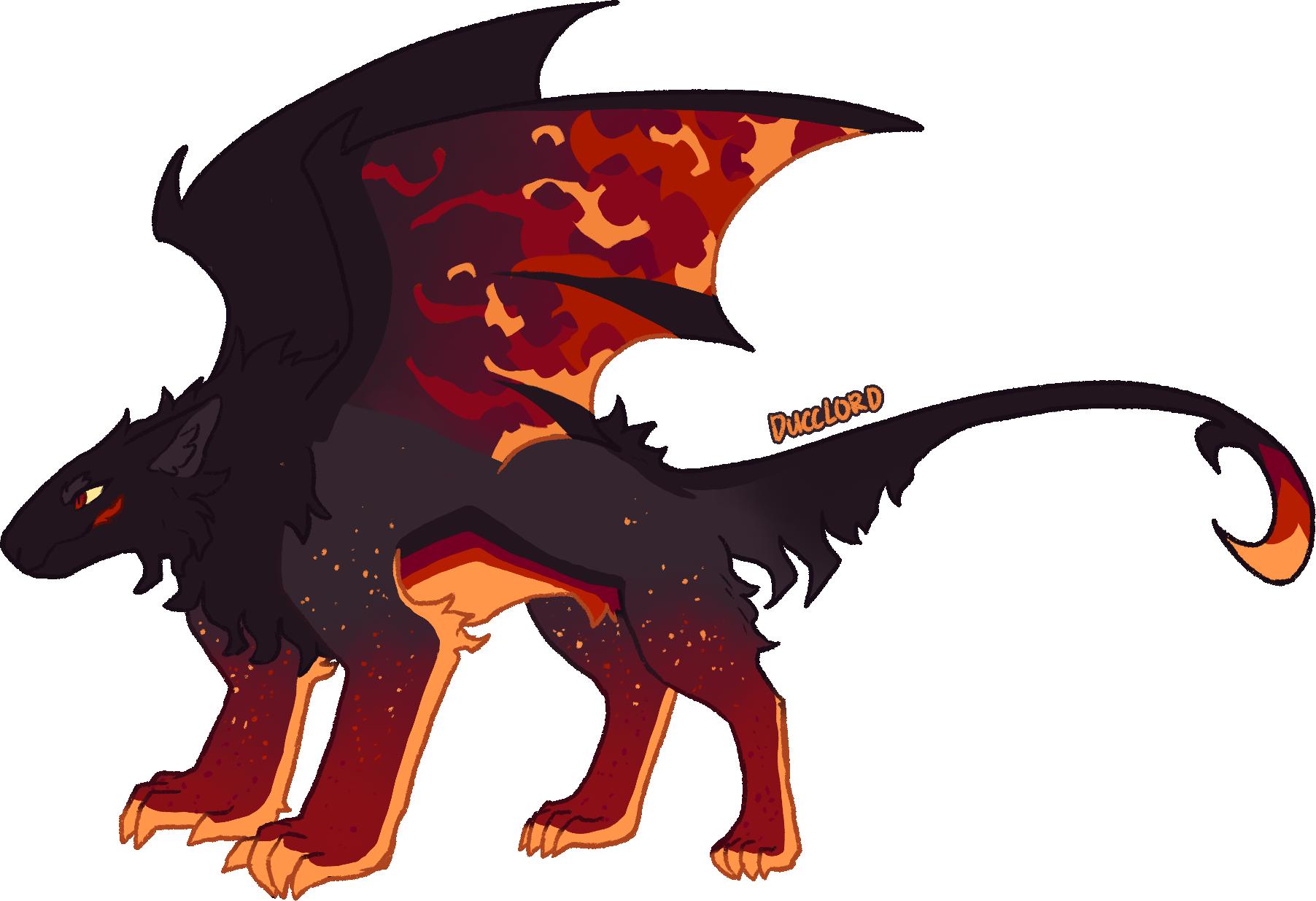 Vesp-053: Keahi