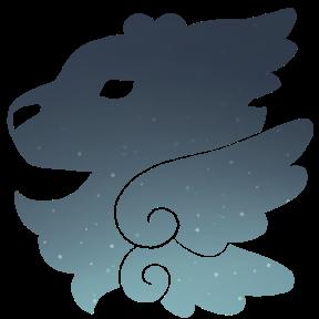 Pouf-954: Starburst