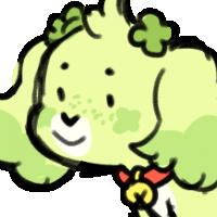 Thumbnail for NPC-035: Felicity