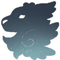 Thumbnail for Pouflon MYO