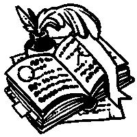 Thumbnail for Pouf-1266: Gremlin