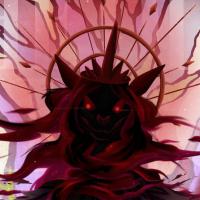 Thumbnail for NPC-038: The Old King