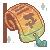 Sea Dragon Spell