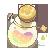 Rainbow Aura Potion