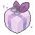 "<a href=""https://www.play.pouflons.com/world/items?name=Ko-Fi Giftbox!"" class=""display-item"">Ko-Fi Giftbox!</a>"