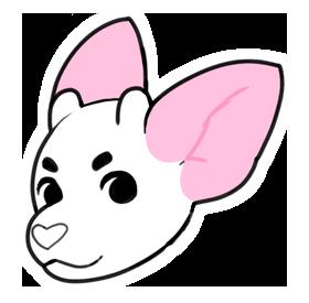 Doe Ears