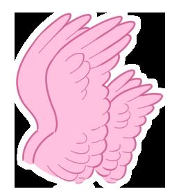 Swift Wings