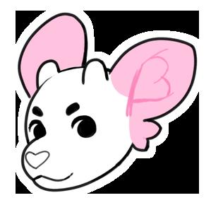 Amie Ears