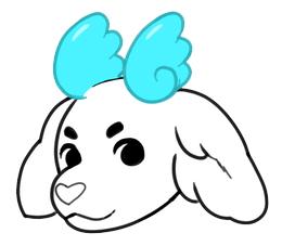 Aiko Horns