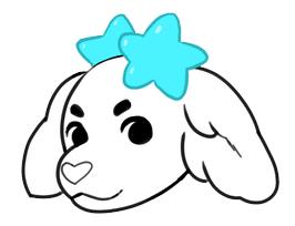 Stars Horns