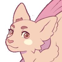 Cursed Horns