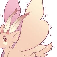 Fae Wings