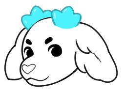 Crowns Horns
