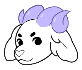 Royal Horns