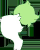 Poff Tail