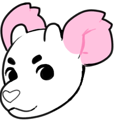Cub Ears