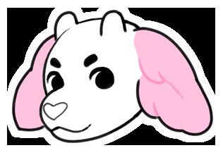 Mellow Ears